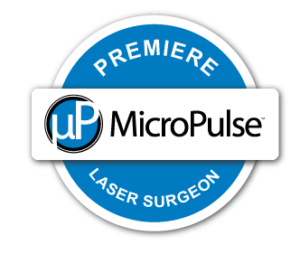 MicroPulse_physician_logo