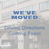 We've-Moved-02